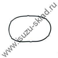 Прокладка ТНВД большая (4HK1) NQR75