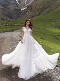 """Свадебное платье """"Linaiz"""" от Коокla"""