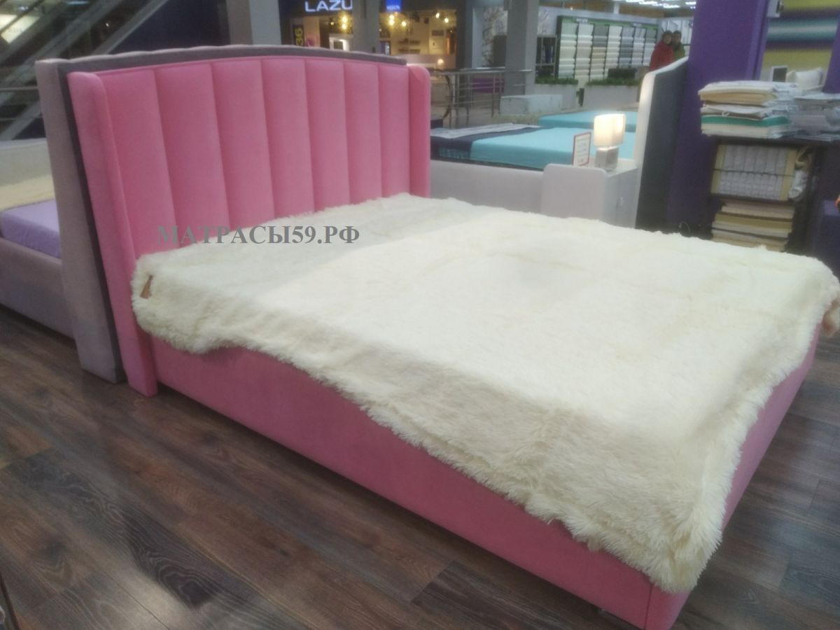 "Кровати ""Lounge"""
