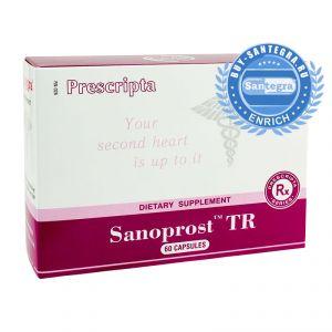 Sanoprost™ TR (Санопрост Ти Ар)