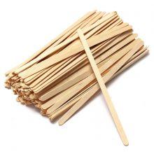 Размешиватель деревянный 1000шт/уп