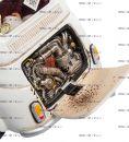 "Машина 85065 ""Little Jewel. Forchino"""