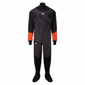 «Сухой» гидрокостюм Pro Drysuit_4804