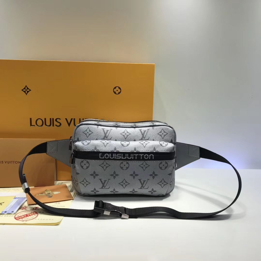 Поясная сумка Louis Vuitton