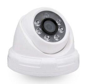 AHD видеокамера AHD-D5030FH