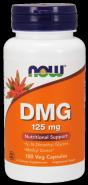Витамин B-15 Calcium Pangamate(Пангамат кальция),ДМГ