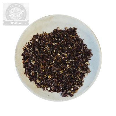 Иван-чай с золотым корнем и Саган Дайля 50 гр