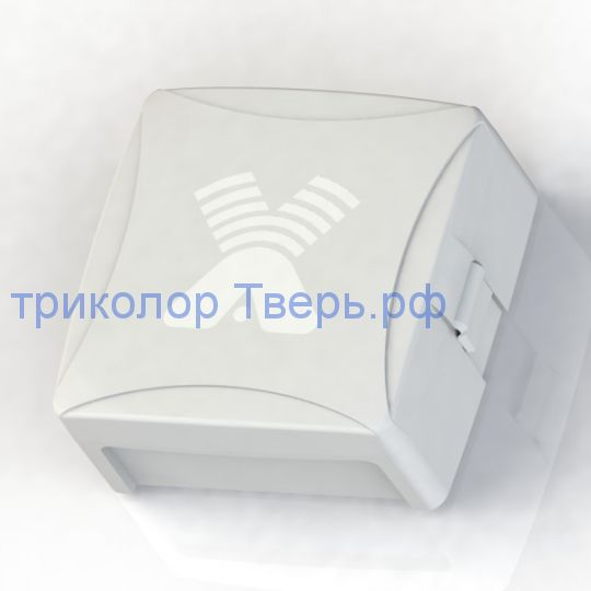 AX-BOX 120 x 120 x 55_IP53