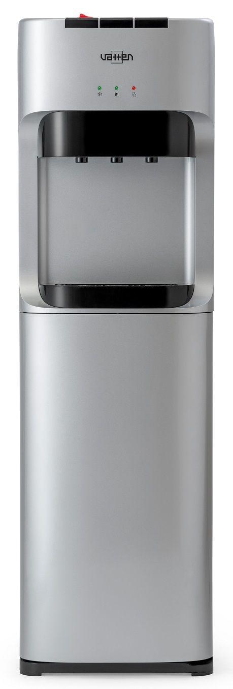Пурифайер Vatten FV45SEU