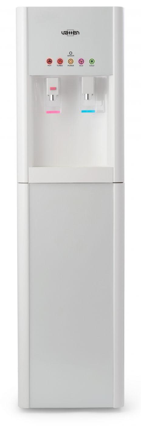 Пурифайер Vatten FV1816WK Eco + Brita