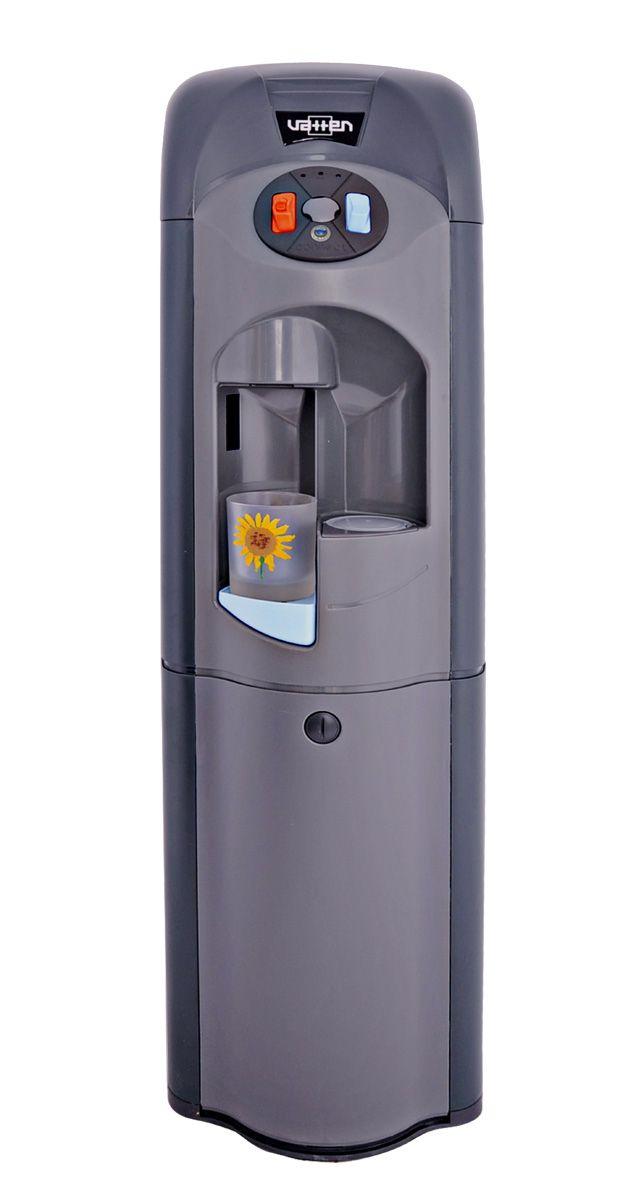 Пурифайер Vatten OV401JKDG + Brita
