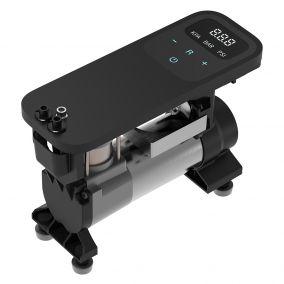 Автомобильный компрессор Xiaomi 70mai