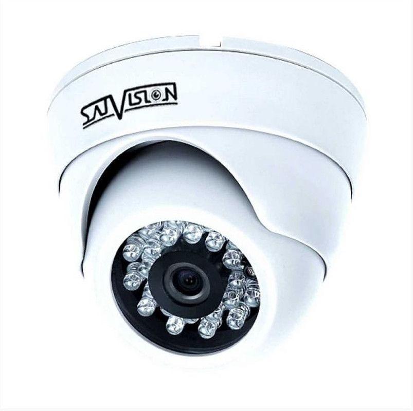 SVC-D892 2.8 v3.0 UTC