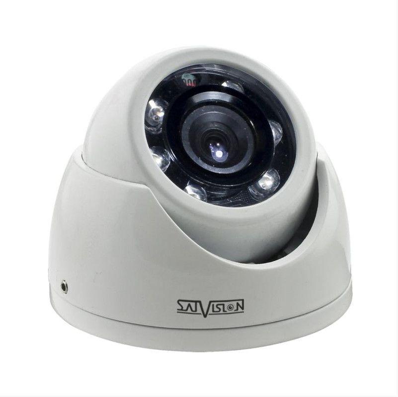 SVC-D792 3.6  Version 2.0