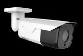 Модель 0127, 5мп IP-камера, моторизированный 3.6-11мм, цилиндрическая,PoE
