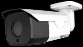 Модель SDVcam-BNIC-Moto-5-Pro