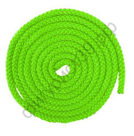Скакалка шнур, 3 метра