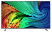 """Телевизор Xiaomi Mi TV E65S PRO 65"""""""