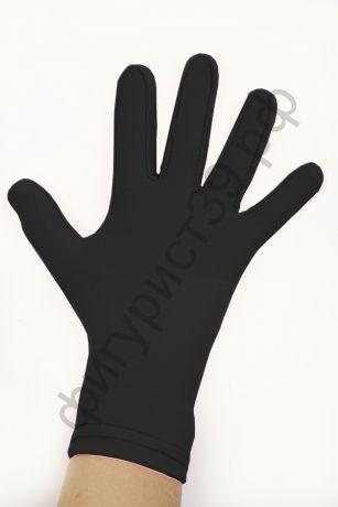 """Перчатки термо """"Polartec"""""""