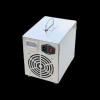 Генератор озона 10 грамм/час