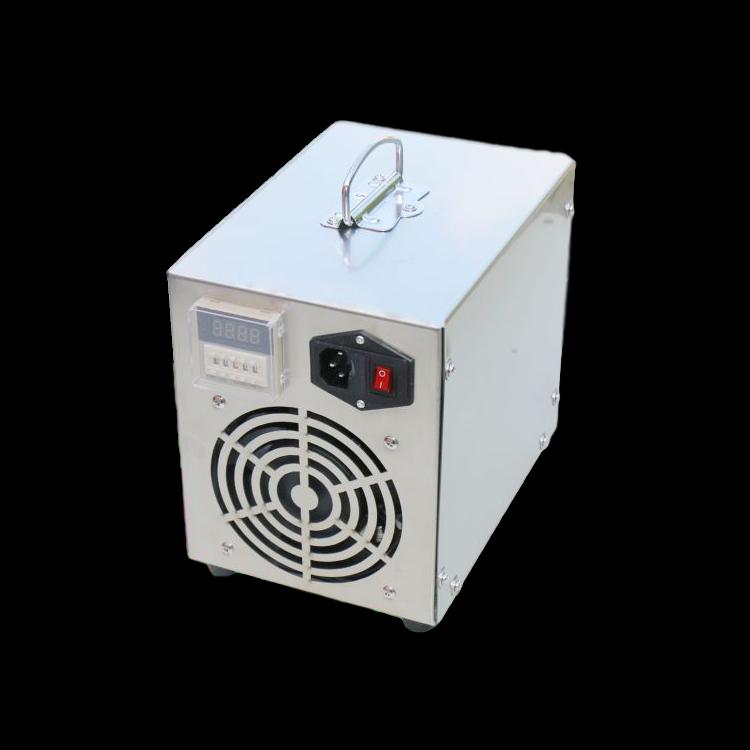 Генератор озона-30 гр./час(30000 мг./час)