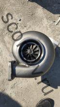 Турбина CATERPILLAR / D9R / 4P-8730