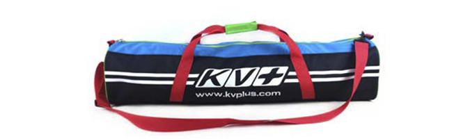 чехол для лыжероллеров kv+