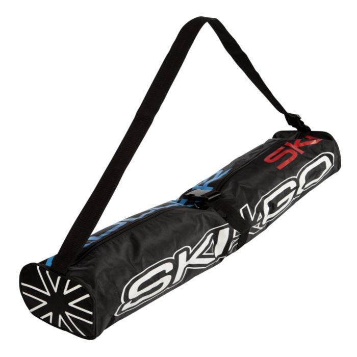 чехол для лыжероллеров skigo
