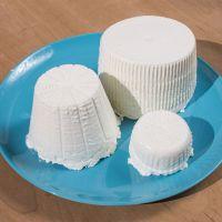"Сыр ""Рикотта"", 300 грамм"