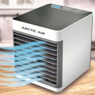 Мини-кондиционер Arctic Air Ultra