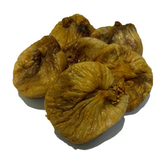 Инжир сушеный, 1 кг