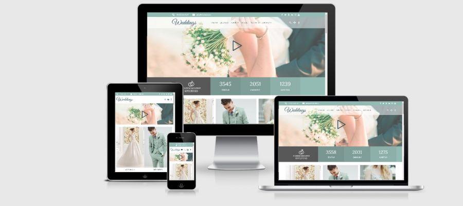 Lovis website