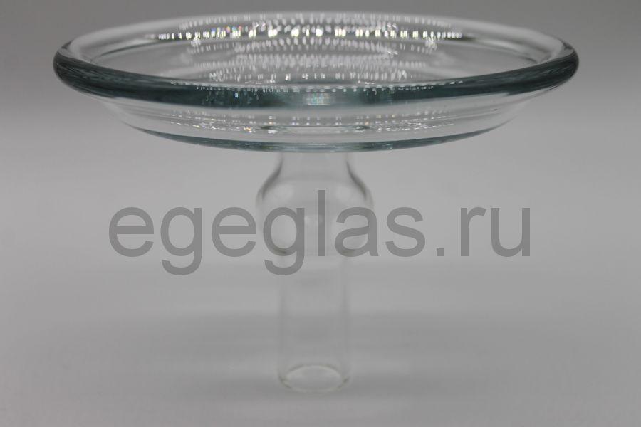 Шахта и тарелка для Laetitia (верх)