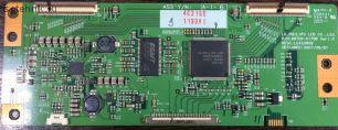 Lg Philips T-Con Board 6870C-0170B VER1.0 LC420WX8