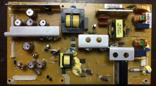 SMPS 40LV703R (PE-3241-01UN-LF)