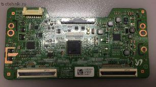 T-con BN41-01797A FHD_60Hz_V03 (Samsung UE46EH5047)