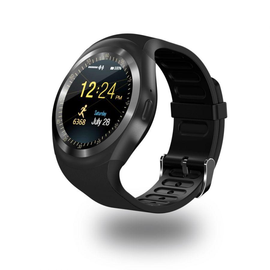 Smart Watch Y1