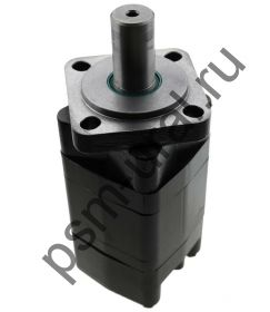 Гидромотор OMS 250 аналог