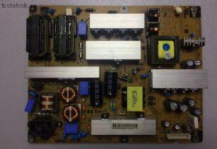 Блок питания с инвертором:EAX61124201/15 REV 1.2