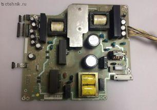 Блок питания DUNTKD605WE (Sharp LC-37AD5RU-GY)