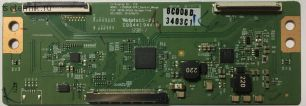T-CON LC500DUE-SFR1 6870C-0452A