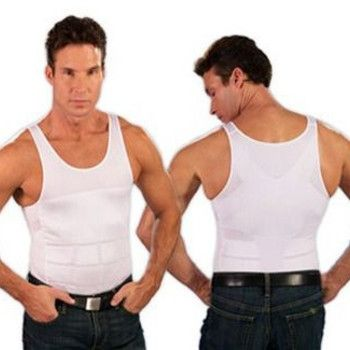 Корректирующее мужское белье Slim&Lift
