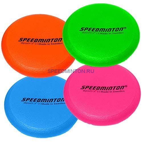 Speedminton® Frisbee