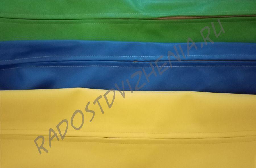 Пододеяльник на утяжеленное одеяло.