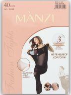 Женские колготки MANZI  № 16289