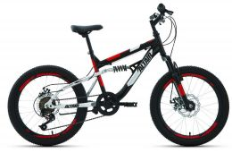 Forward Altair 20 MTB FS Disc