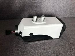 Воздушный отопитель салона на 5 кВт/24 В.