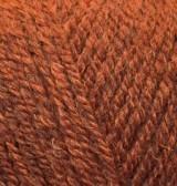 ALPACA ROYAL Цвет № 588