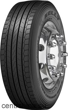 315/80R22.5 KELLY ARMSTL KSM2 156L154M 3PSF Грузовая шина