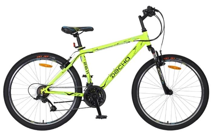 Велосипед Десна 2611 V